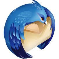 Thunderbird 45.8.0 For MAC Free [ Crack + Keygen ]