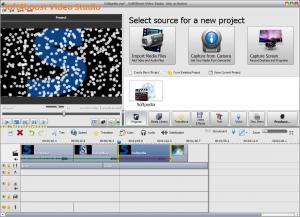 Soft4boost Video Studio 3.6.3.669 Crack + Activation Key Download [ Latest]